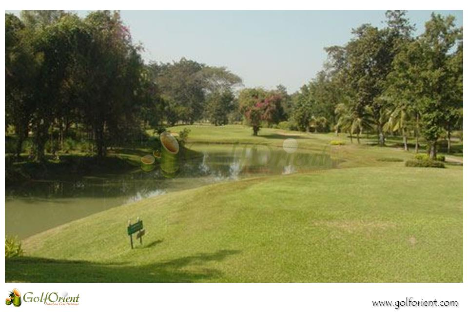chiangmai-golfcourse-lanna-sports-center-golf-course-01