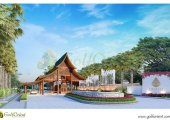Aquella-Golf-Resort-and-Country-Club-Clubhouse