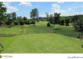Artitaya-Golf-Resort-