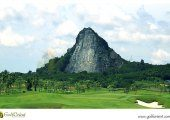 Chee-Chan-Golf-Course-3
