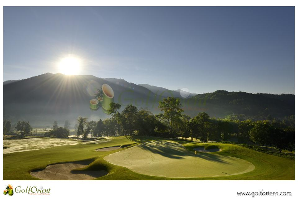 chiangmai-golfcourse-chiangmai-highlands-golf-spa-resort-17