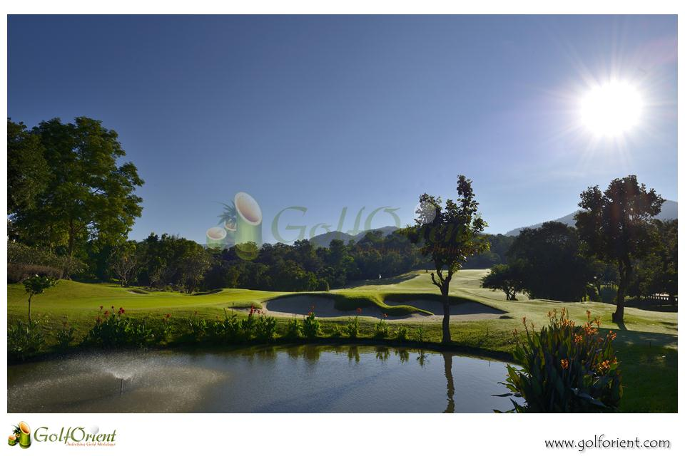 chiangmai-golfcourse-chiangmai-highlands-golf-spa-resort-18