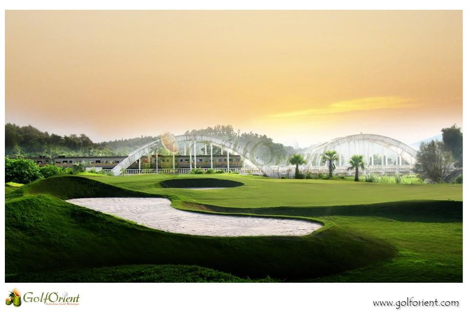 chiangmai-golfcourse-gassan-lake-city-golf-club-resort-03
