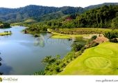 HKT-GC-Katathong Golf & Resort