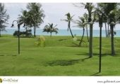 phuket-golfcourse-thai-muang-beach-golf-marina-01