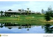 phuket-golfcourse-thai-muang-beach-golf-marina-02