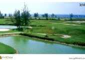 phuket-golfcourse-thai-muang-beach-golf-marina-04