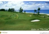 phuket-golfcourse-thai-muang-beach-golf-marina-06