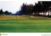 phuket-golfcourse-thai-muang-beach-golf-marina-08