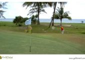 phuket-golfcourse-thai-muang-beach-golf-marina-12