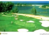 phuket-golfcourse-thai-muang-beach-golf-marina-13