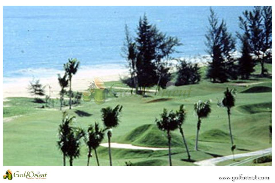 phuket-golfcourse-thai-muang-beach-golf-marina-05