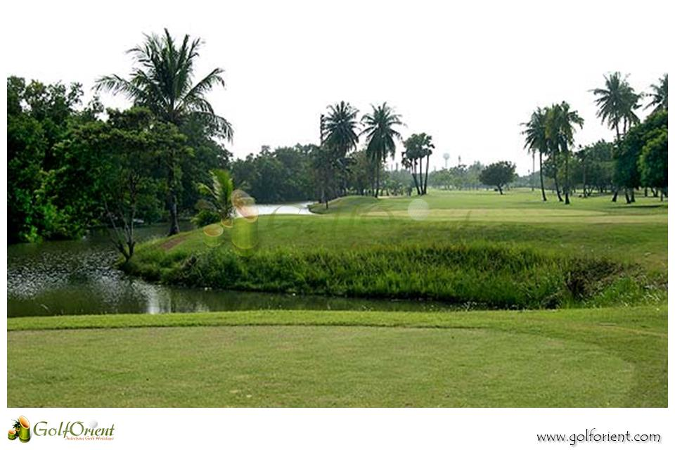 phuket-golfcourse-thai-muang-beach-golf-marina-09