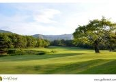 Kirimaya Golf Resort & SpaKhao Yai, Khao Yai golf, Issan, Issan golf, Thailand golf, Thailand golf holiday, Thailand golf vacation, Thailand, golf vacation, Thailand golf package, golf course, golf club