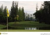 Evergreen Hills Golf Club & Resort