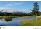Kirinara-golf-course-2