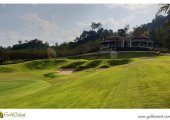 Kirinara-golf-course-4