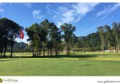 Kirinara-golf-course-5