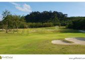 Kirinara-golf-course-6