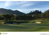 Kirinara-golf-course-green