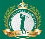 thumb_Royal Samui - Logo