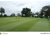 pty-pattavia-century-golf-club-01