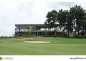 pty-pattavia-century-golf-club-02