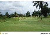 pty-pattavia-century-golf-club-05