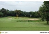 pty-pattavia-century-golf-club-06