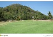 pattaya-golfcourse-Bangpra-International-golf-club-09