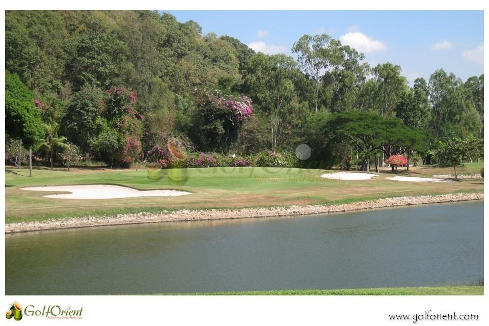 pattaya-golfcourse-Bangpra-International-golf-club-14