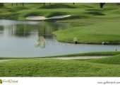 pattaya-golfcourse-burapha-golf-club-03
