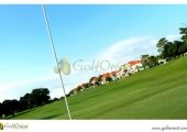 pattaya-golfcourse-burapha-golf-club-09
