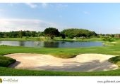 pattaya-golfcourse-burapha-golf-club-11