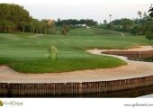 pattaya-golfcourse-burapha-golf-club-12