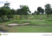 pattaya-golfcourse-burapha-golf-club-15