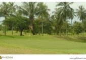 Eastern Star Country Club & Resort i