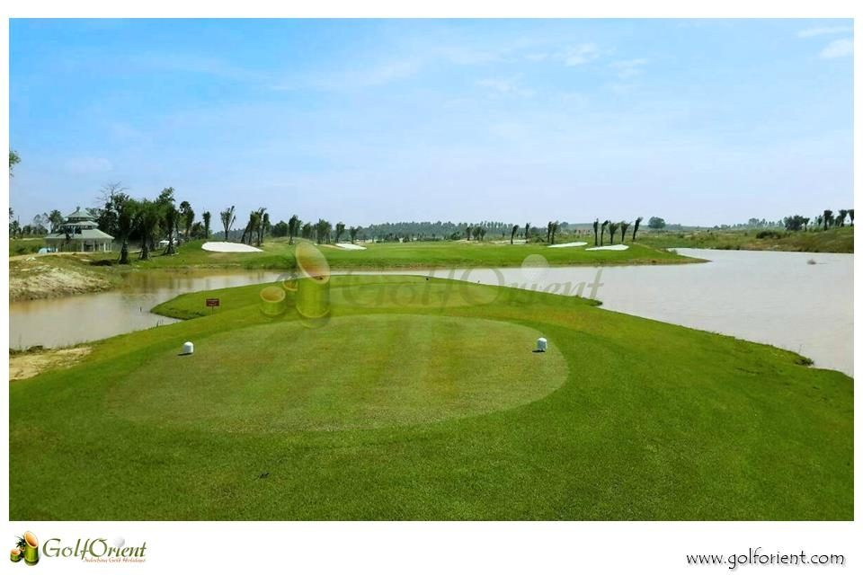 pattaya-golfcourse-parichart-international-golf-links-09