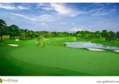 Pattaya Country Club