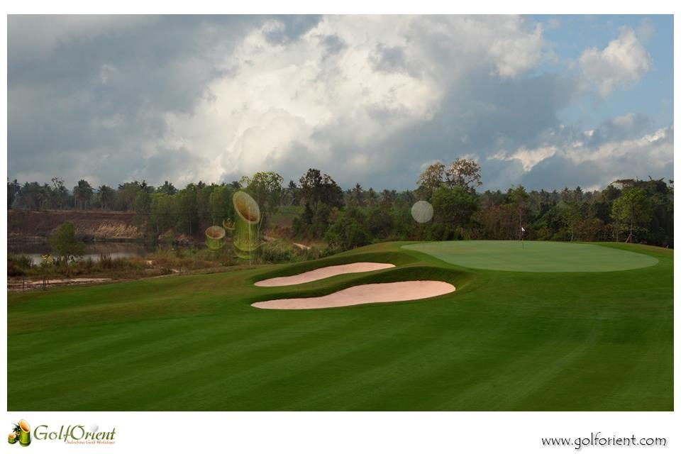pattaya-golfcourse-siam-country-club-waterside-course-03