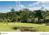 Soi Dao Highland Golf