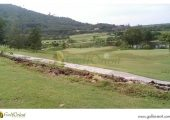 Wangjuntr Golf & Nature Park