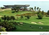 vietnam-golfcourse-chi-linh-star-golf-country-club-01