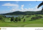 vietnam-golfcourse-chi-linh-star-golf-country-club-02