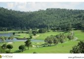 vietnam-golfcourse-chi-linh-star-golf-country-club-03