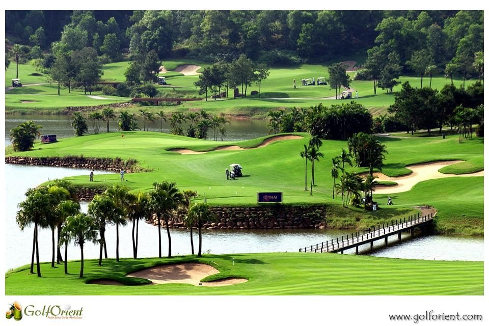 vietnam-golfcourse-chi-linh-star-golf-country-club-06