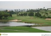 vietnam-golfcourse-chi-linh-star-golf-country-club-08