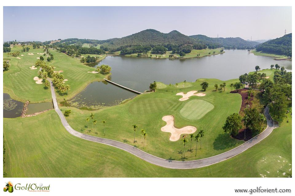 vietnam-golfcourse-dai-lai-star-golf-country-club-01