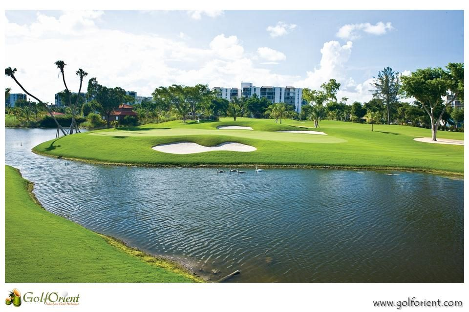 vietnam-golfcourse-dai-lai-star-golf-country-club-04