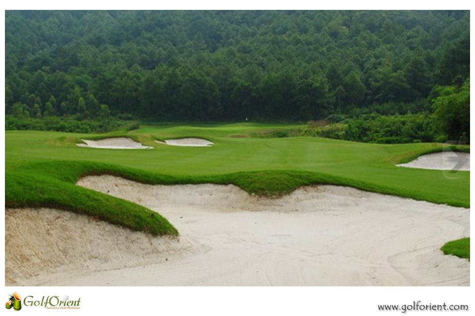 vietnam-golfcourse-dai-lai-star-golf-country-club-07